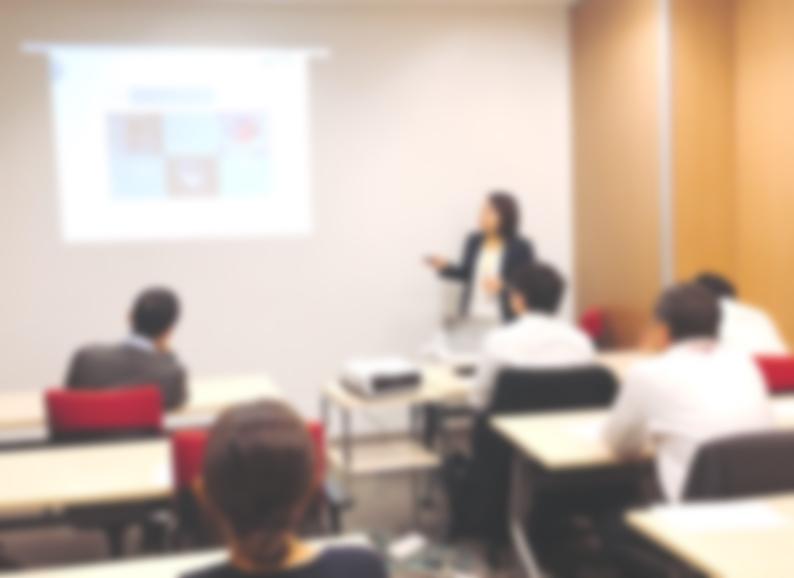 サイバーセキュリティ基礎講習